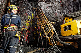 Hatch digital Mine Operations Management Systems (MOMS) can improve the in-shift performance of your mining operations.
