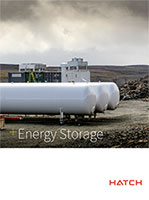Hatch Energy Storage Paper