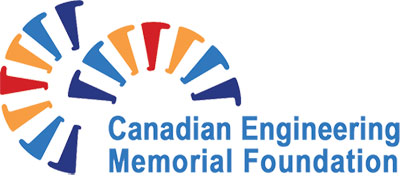 Canadian Engineering Memorial Foundation