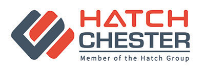 Hatch Chester logo