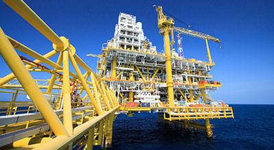 Together, Hatch-g3 now provide complete 'well-to-wheel' solutions for operators in the oil and gas industry.