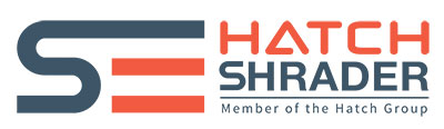 Hatch Shrader: Partnership