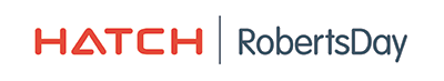 Hatch-RobertsDay logo