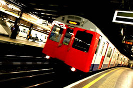 Transport for London's and Crossrail's Economic Impact