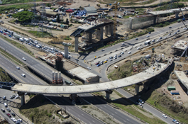 Umgeni Interchange