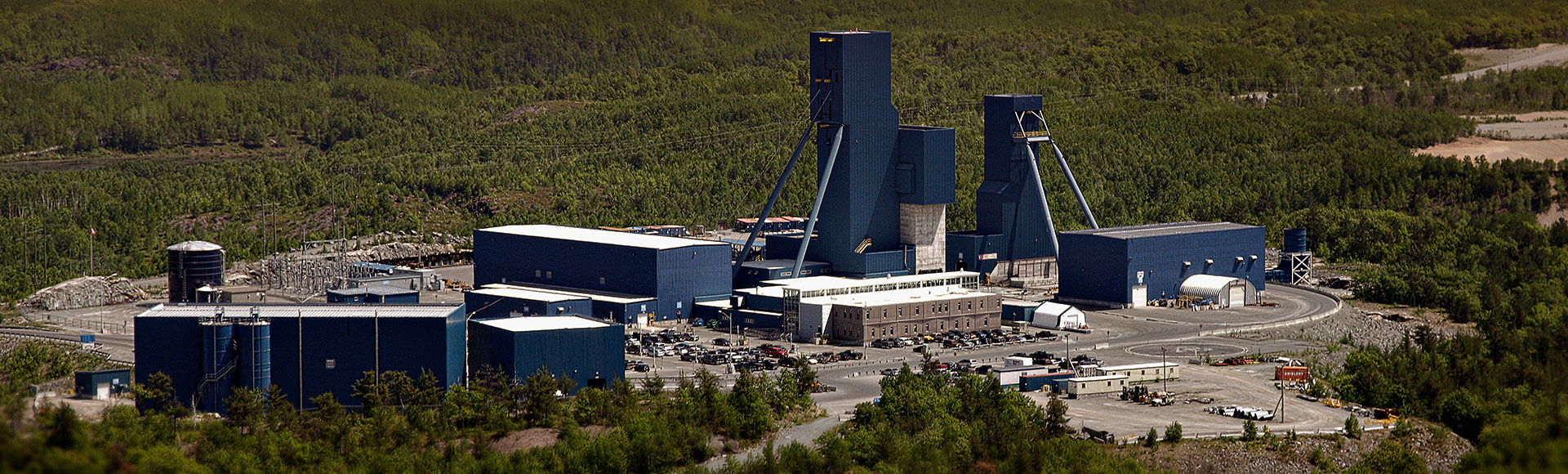 Hatch and Glencore Onaping Depth in Sudbury have executed operational management system (OMS) philosophies aimed at reducing in-shift variability.