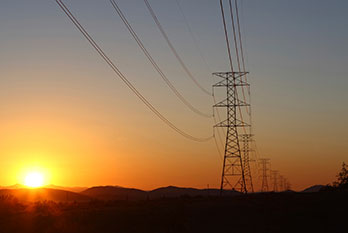 Why protective relays are the watchdogs of electrical power systems