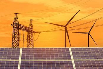 Better energy visibility, better business management